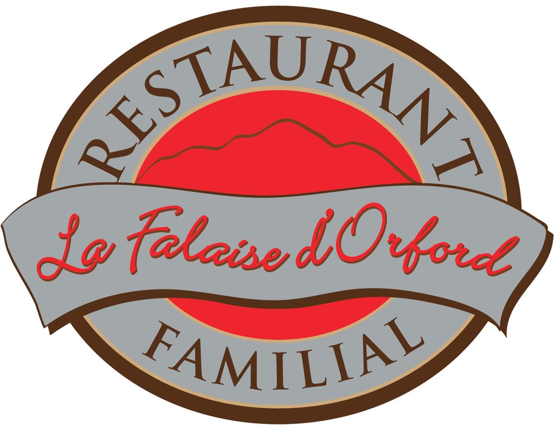 Falaise d'Orford_logo